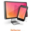 今、日本で一番確実に iPhone の 画面 を 録画 する方法( Reflector )