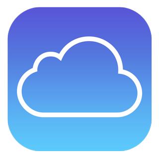 screen-shot-iCloud