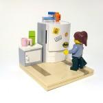 【ネット通販対応】冷蔵庫を5ステップで簡単に選び、安心購入する方法