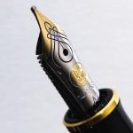 """万年筆 初心者のための""""長く"""" 使えるおすすめの国産 万年筆 の選び方"""