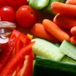 【初心者】家庭菜園(ベランダ菜園)で絶対に成功する3品目(最短20日で収穫できます)