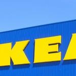 IKEA( イケア )でおすすめ品の前にまず買うべきもの