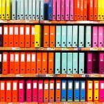 【WordPress】SEOに有利なカテゴリーの設計手順について