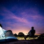 キャンプに行くなら最初に買うべきおすすめキャンプ道具 10選
