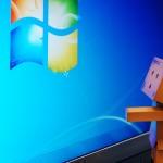 MacユーザーがWindows8を購入する第2の方法