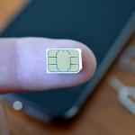 格安MVNOでSIMフリー iPhone6 を運用する節約術
