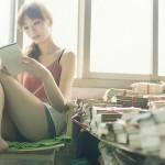 【読書】毎日面白い本を読み続けるための、3つの仕組み。
