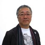 大友克洋 (AKIRA 作者) は何がすごいのか。息子はイラストレータのSHOUHEI。