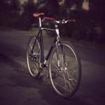 自転車( クロスバイク )におすすめな便利グッズ