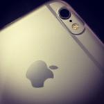 おすすめ の iPhone 6 ケース(Air Jacket set for iPhone6)
