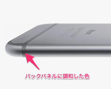 iphone6-color2