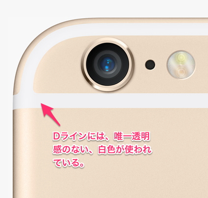 iphone6-color6
