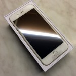 iPhone6 (iPhone6s)の色(カラー) 選択で 悩んだ ときの決め方
