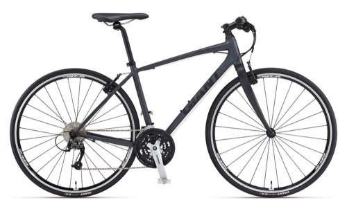自転車の 自転車のタイヤサイズ 選び方 : ... タイヤサイズ:700x28C 使用