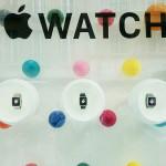 Apple WATCH でなく  jawbone UP3 を買うべき5つの理由