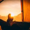 キャンプがもっと便利になるキャンプ用品(持ち物)4選