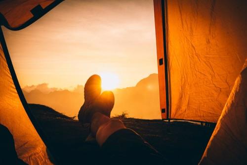 camp-tent2