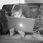 子供のプログラミング入門にはLightbotアプリがおすすめ!