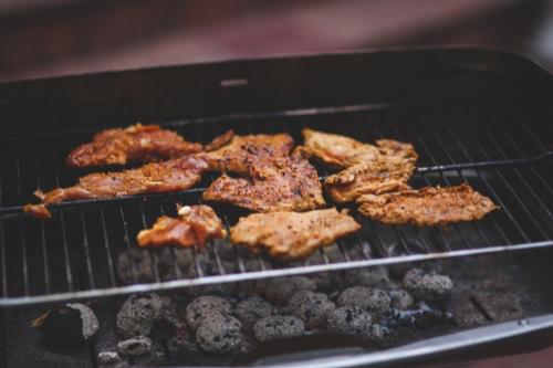 bbq-grill