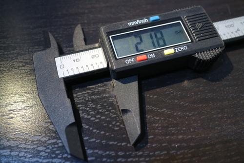 digital-vernier-caliper-1